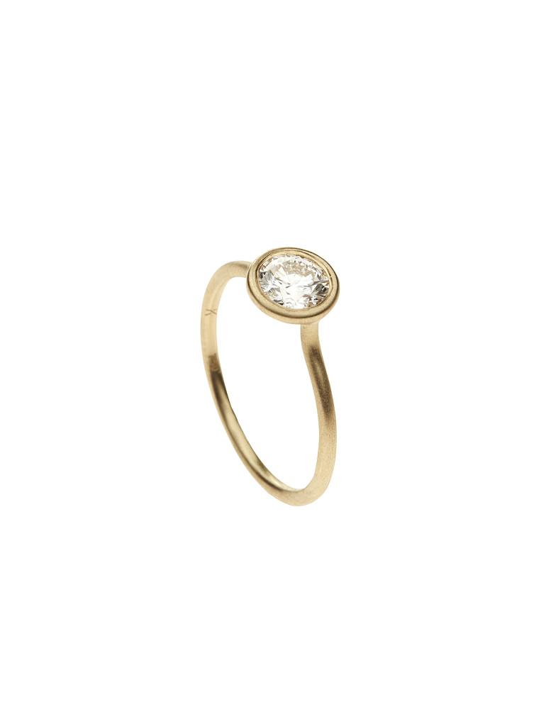 zodia wedding ring tavros 2