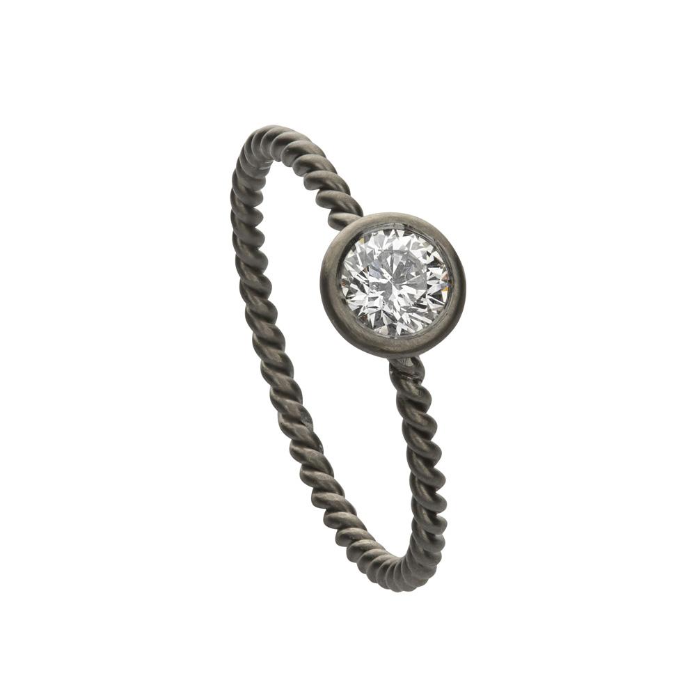 zodia wedding ring toxotis 9