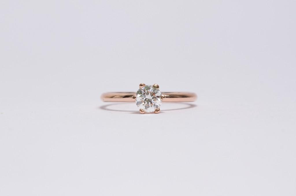 zodia wedding ring zygos 7