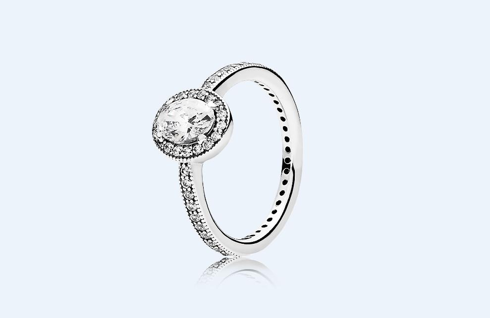 zodia_wedding_ring_aigokeros
