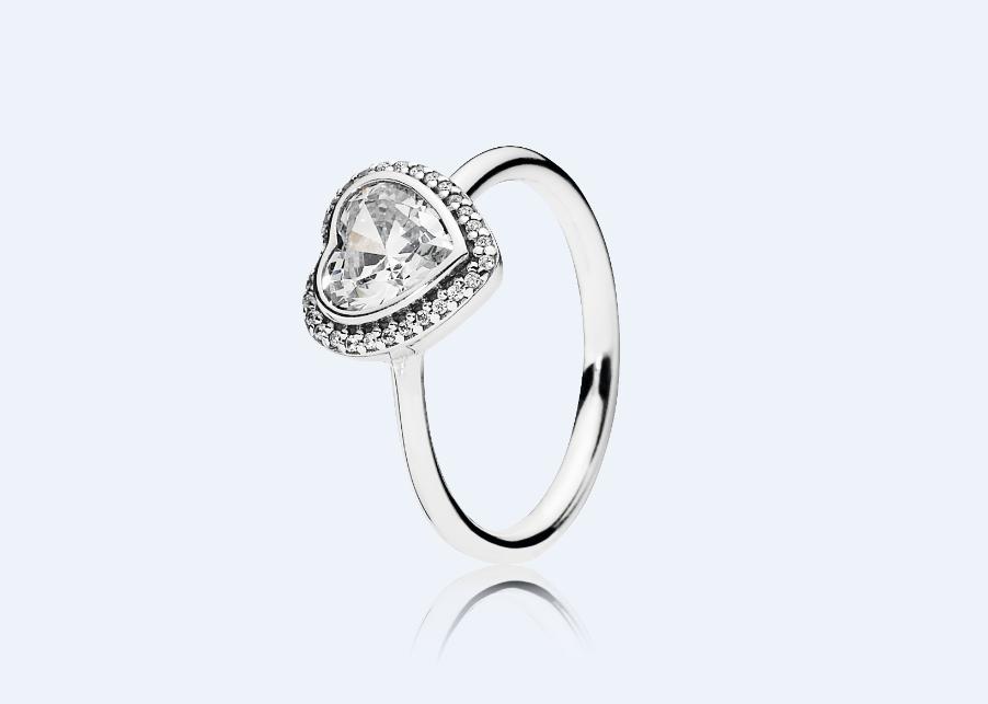 zodia_wedding_ring_ixthys