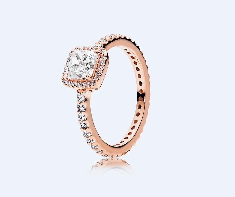 zodia_wedding_ring_leon