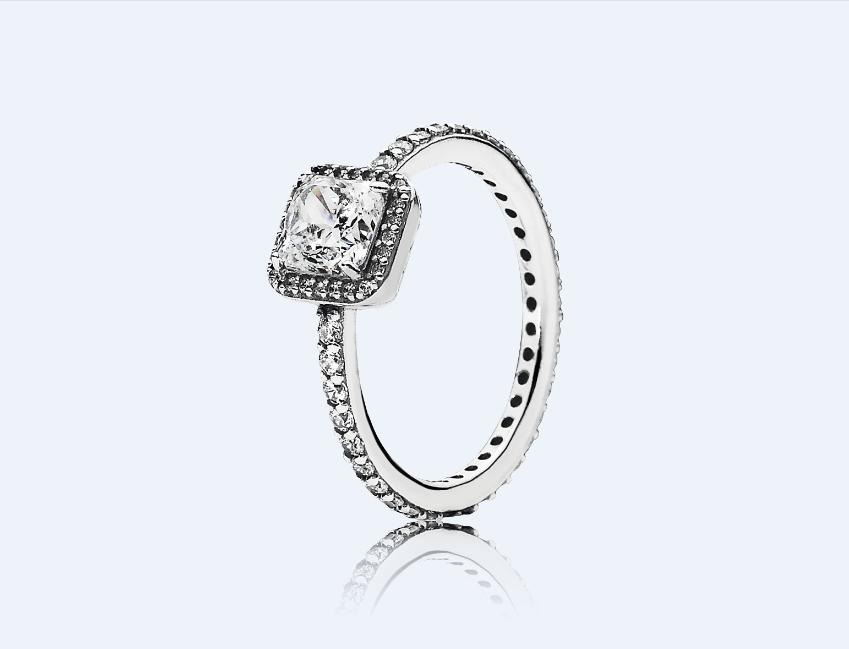 zodia_wedding_ring_parthenos