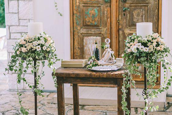 αραβικό προξενιό γάμου