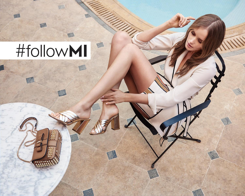 MIGATO SS17 followMI (2)