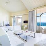 cretan_pearl_resort