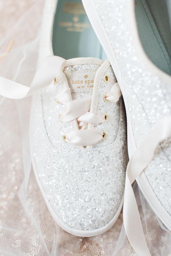 Bridal Shoe 2
