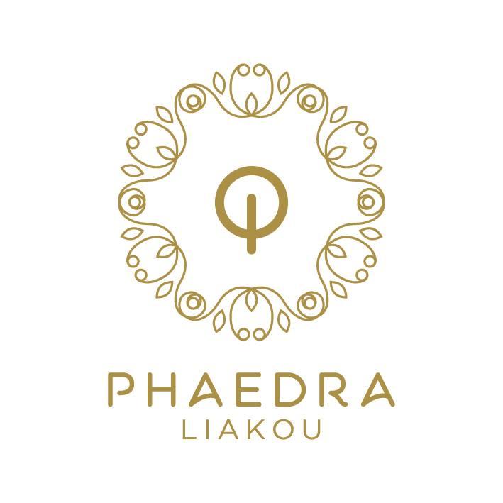 Φαίδρα Λιάκου logo