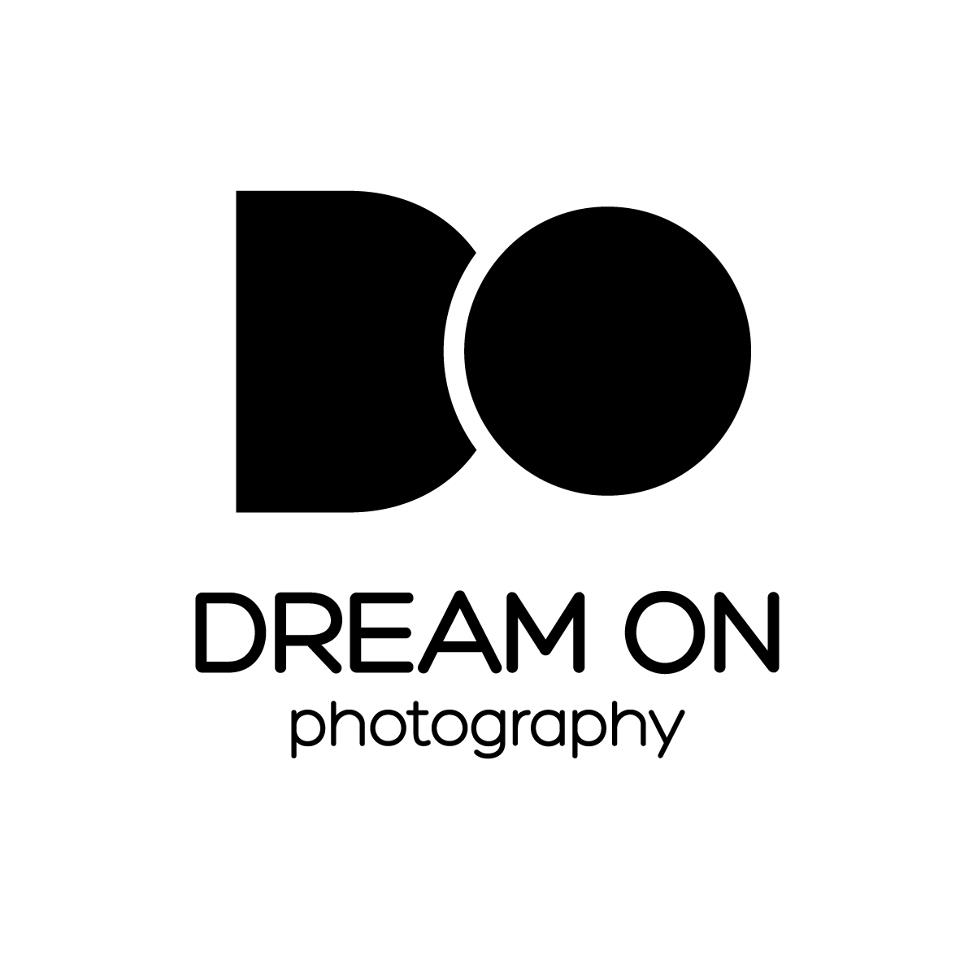 Logo Dream On