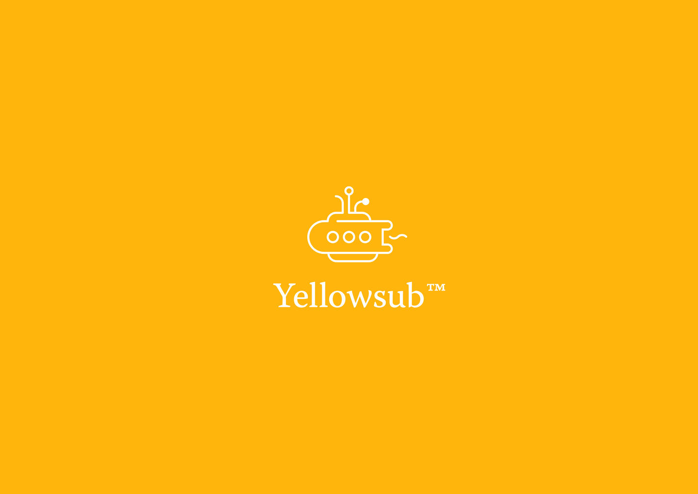 Logo_yellow background