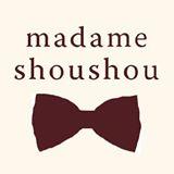 madame-shoushou