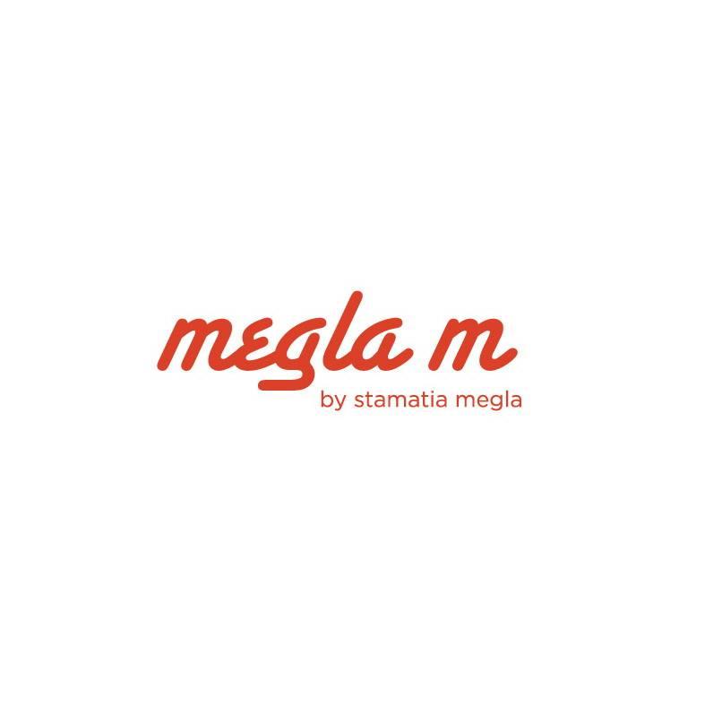 megla-m logo