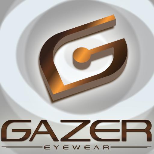 Gazer logo