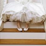 brides panic