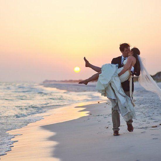 honeymoon tips 10