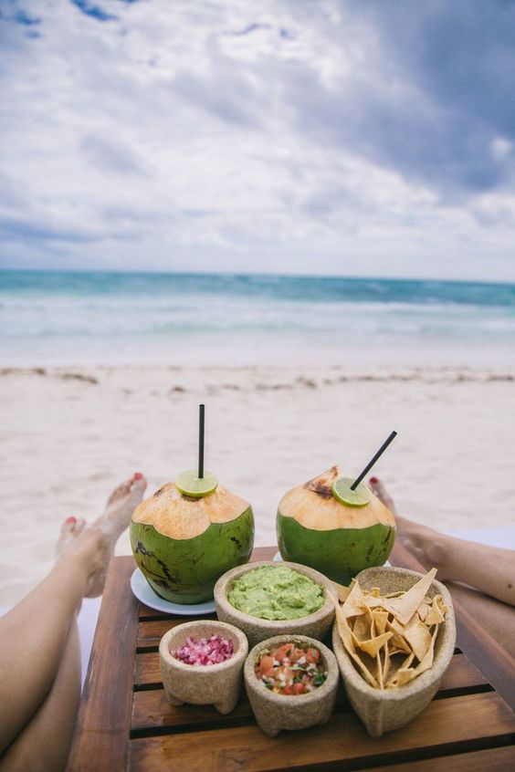 honeymoon tips 5