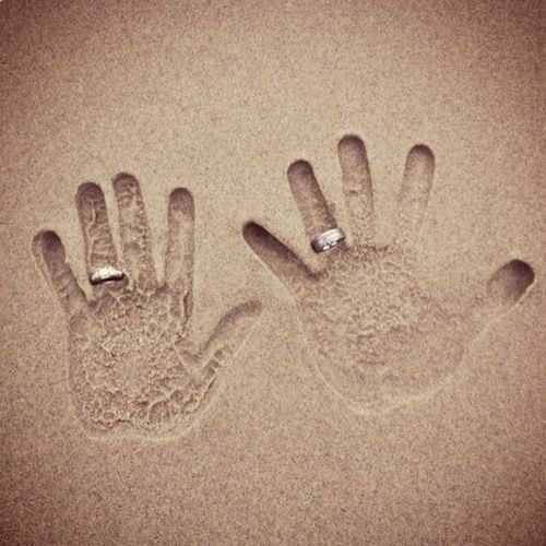 honeymoon tips 6