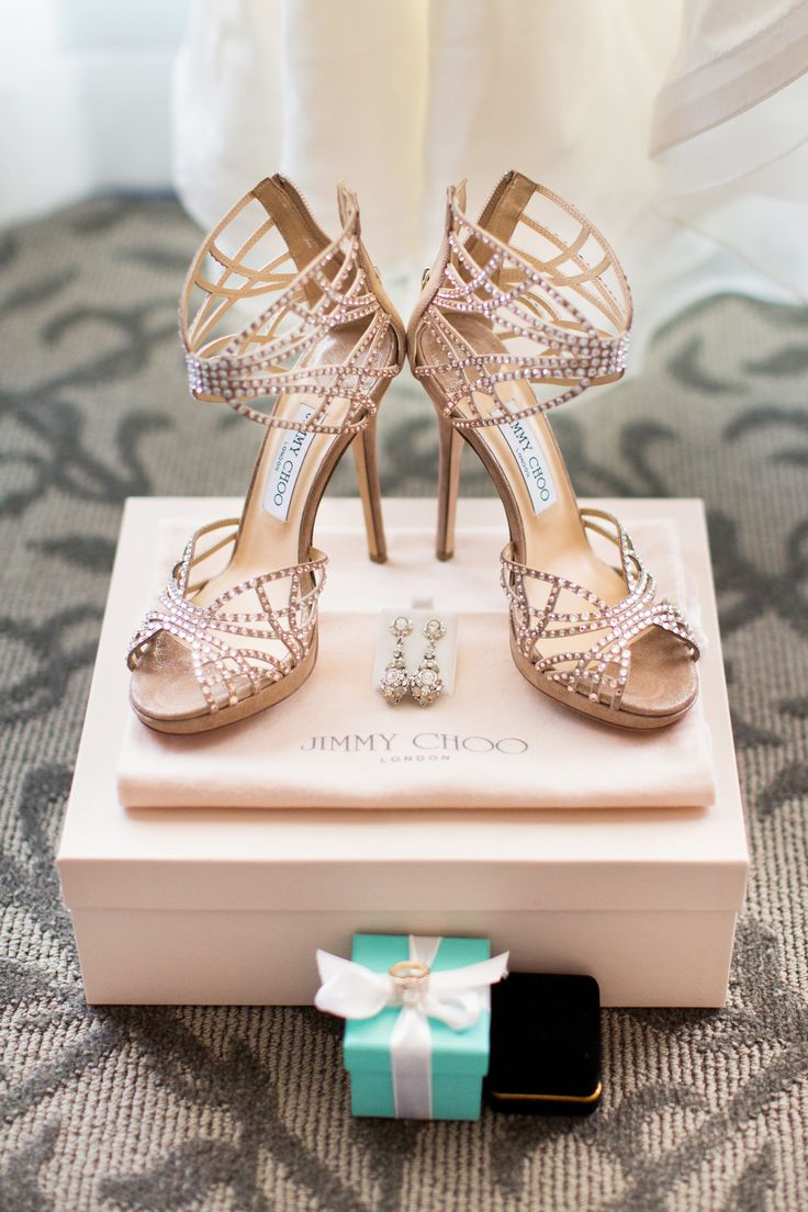 mesmerizing-jimmy-choo-wedding-shoes-collection-13