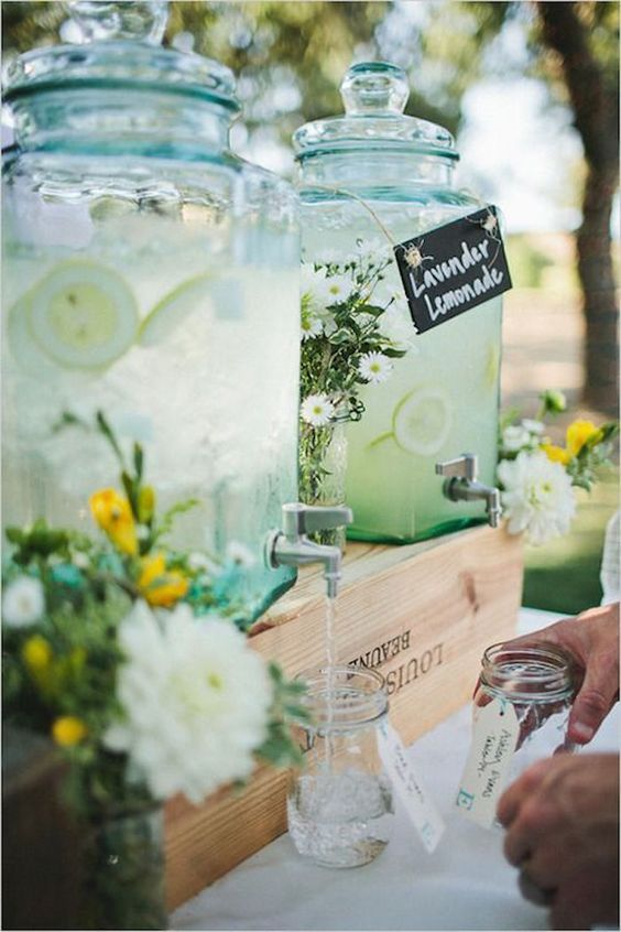 outdoor summer weddings 1