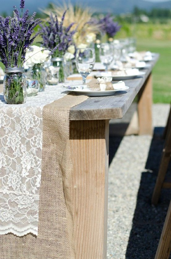outdoor summer weddings 10