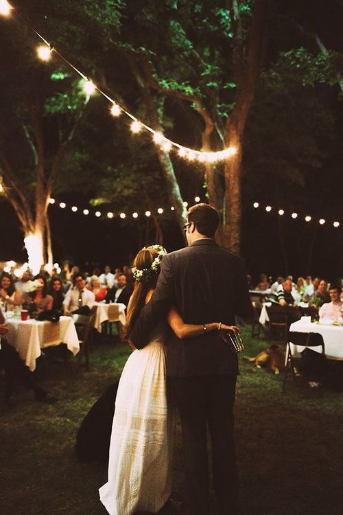 outdoor summer weddings 4