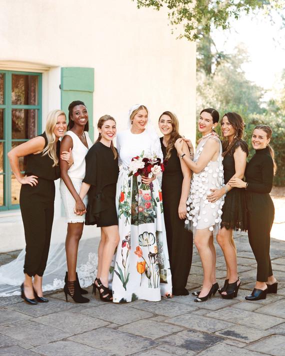 petra-marc-wedding-santa-barbara-0430-s111812_vert