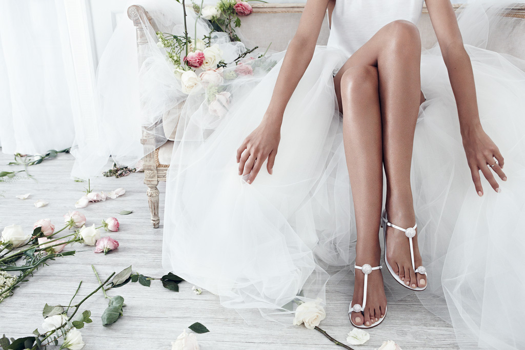 stuart-weitzman-bridal-collection-110