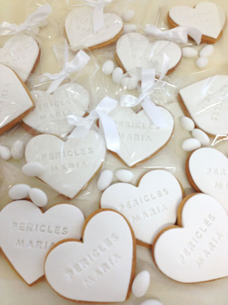 wedding-heart-cookies-with-names