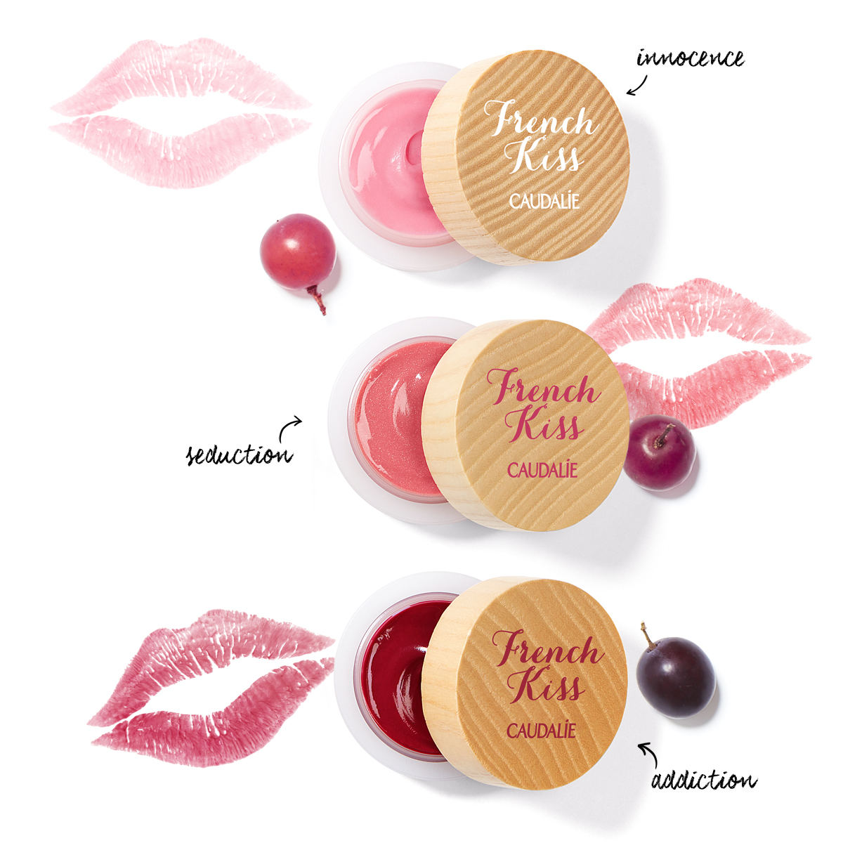 Caudalie-Instagram-FRENCHKISS-Product
