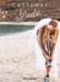Sun of a beach contest! Το πιο ωραίο καλοκαιρινό δώρο γάμου!