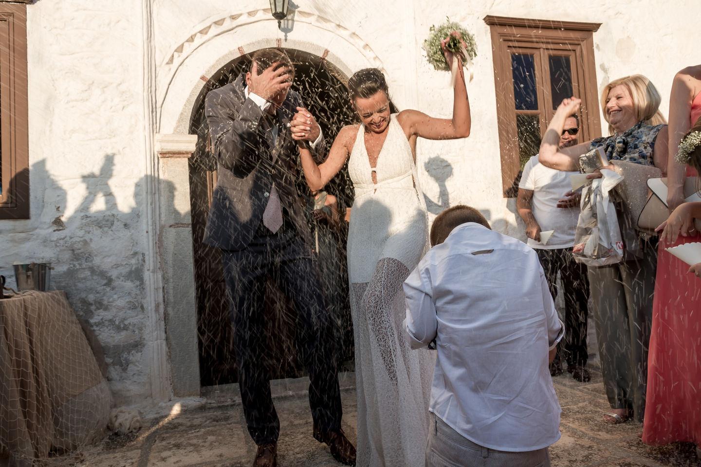 dream-on-photography-hydra-wedding-10