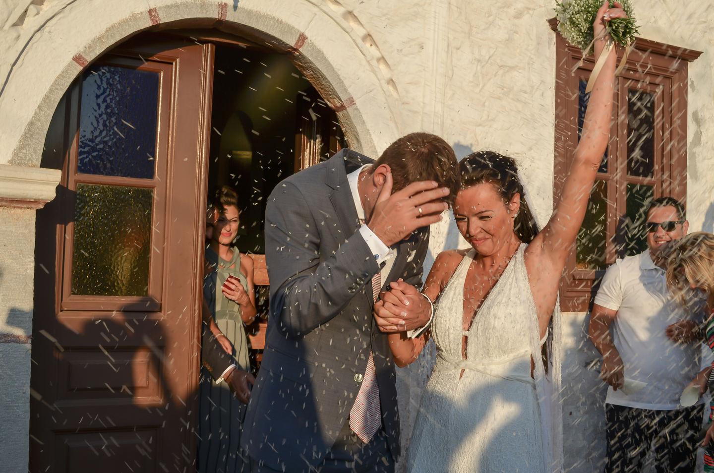 dream-on-photography-hydra-wedding-11