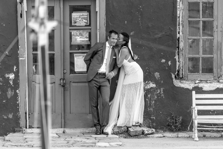dream-on-photography-hydra-wedding-12