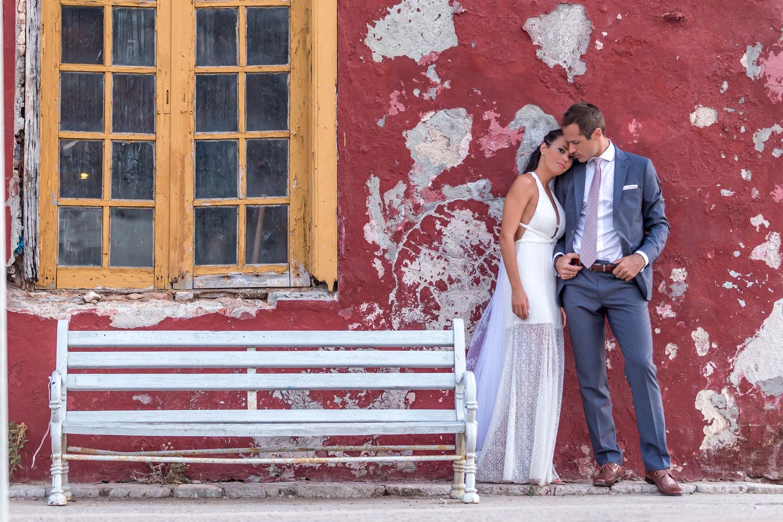 dream-on-photography-hydra-wedding-13