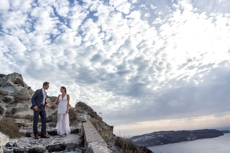 dream-on-photography-hydra-wedding-17