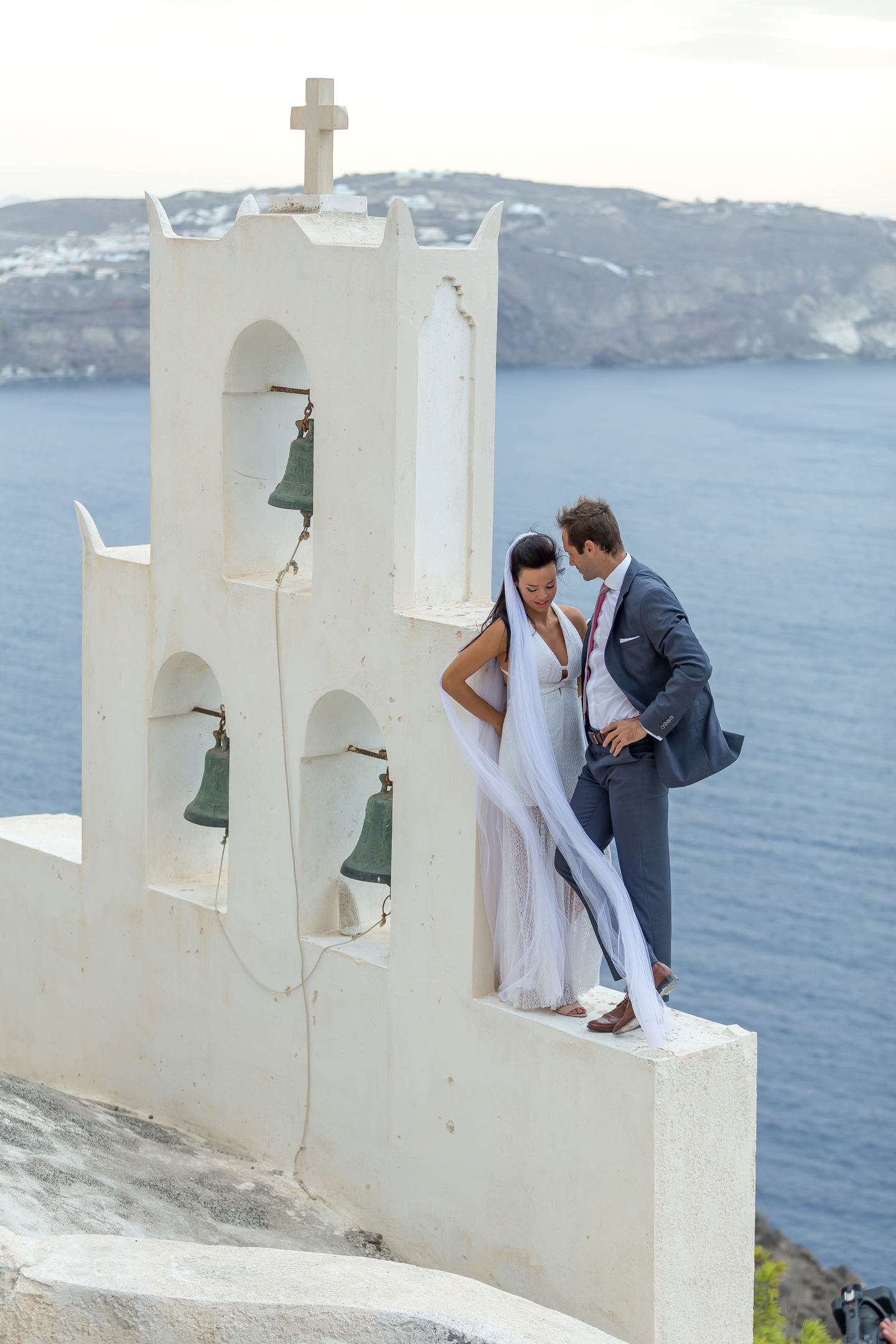 dream-on-photography-hydra-wedding-19