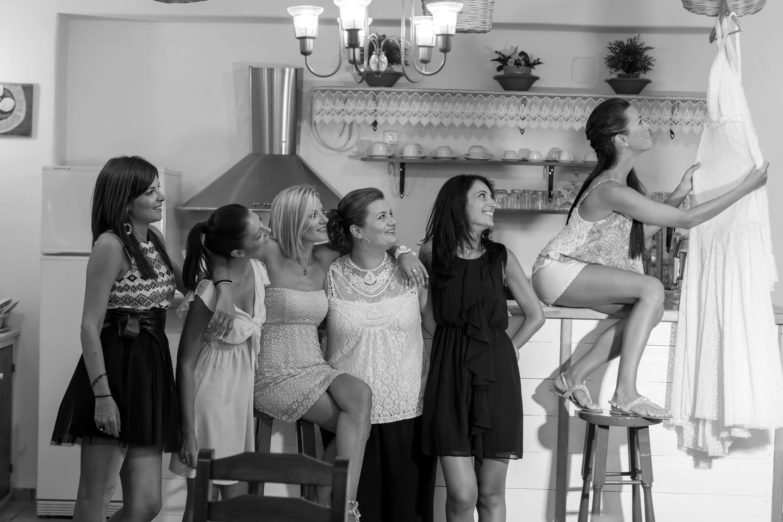dream-on-photography-hydra-wedding-2