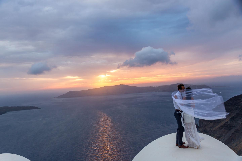 dream-on-photography-hydra-wedding-20