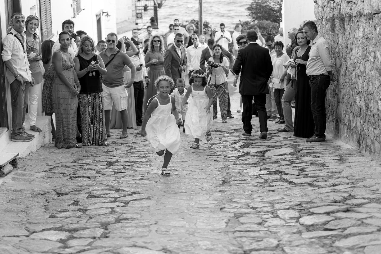 dream-on-photography-hydra-wedding-5