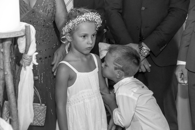 dream-on-photography-hydra-wedding-7