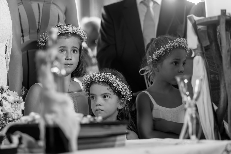 dream-on-photography-hydra-wedding-8