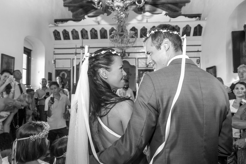 dream-on-photography-hydra-wedding-9
