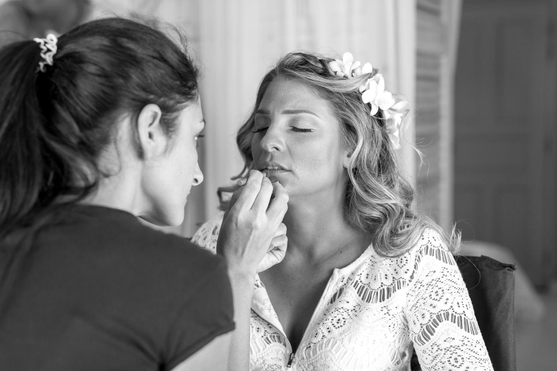 dream-on-photography-wedding-santorini-1