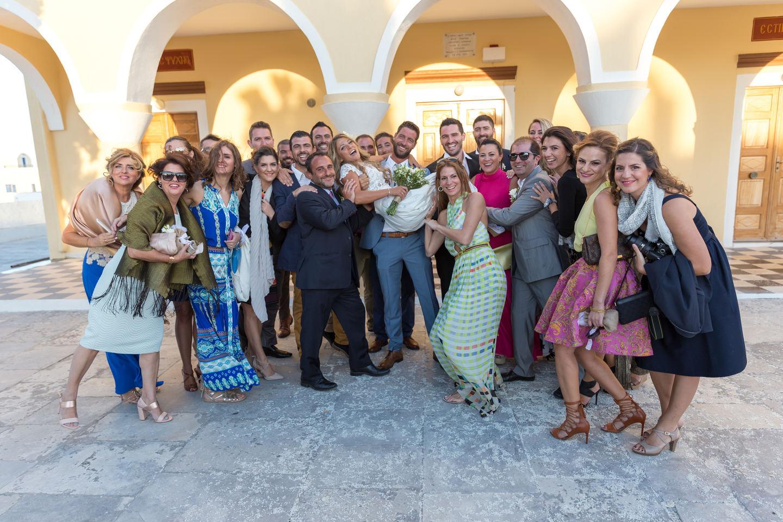 dream-on-photography-wedding-santorini-12