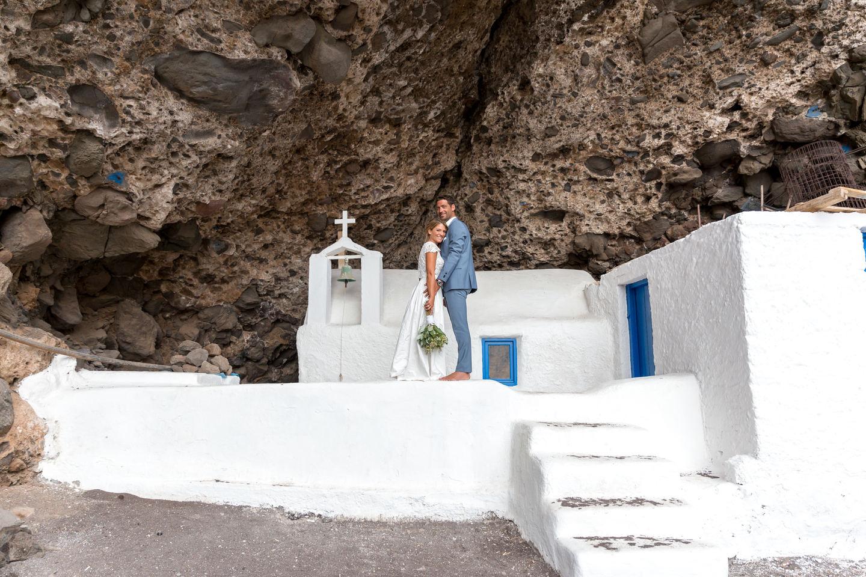 dream-on-photography-wedding-santorini-13