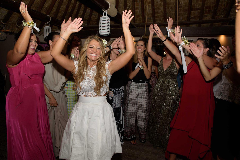 dream-on-photography-wedding-santorini-13a