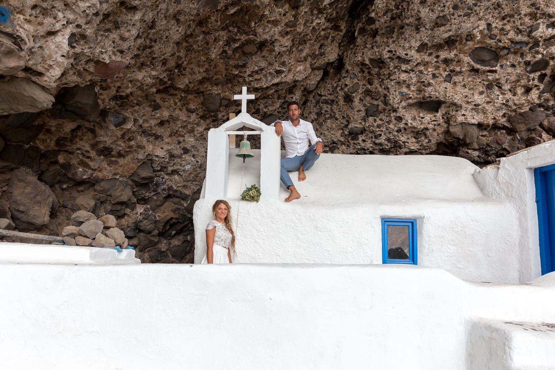 dream-on-photography-wedding-santorini-15