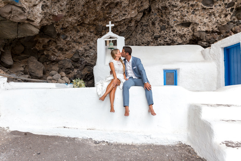 dream-on-photography-wedding-santorini-16