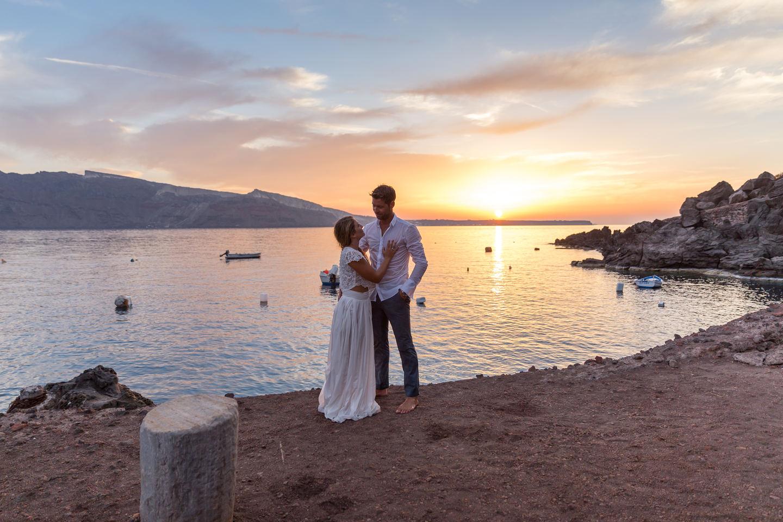 dream-on-photography-wedding-santorini-19