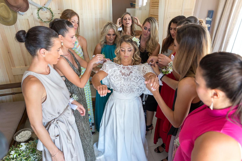 dream-on-photography-wedding-santorini-2